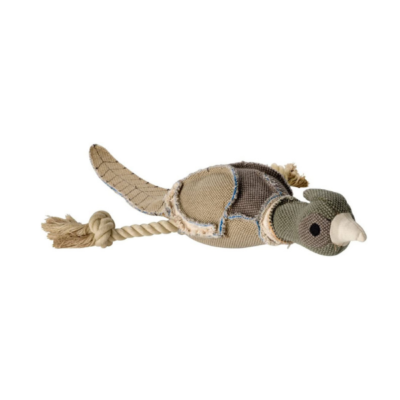 Hunter Canvas Wild Duck